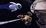 15. WALL.E (2008)