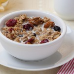 184_1granola_cereal
