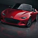 2015-Mazda-MX-5-7