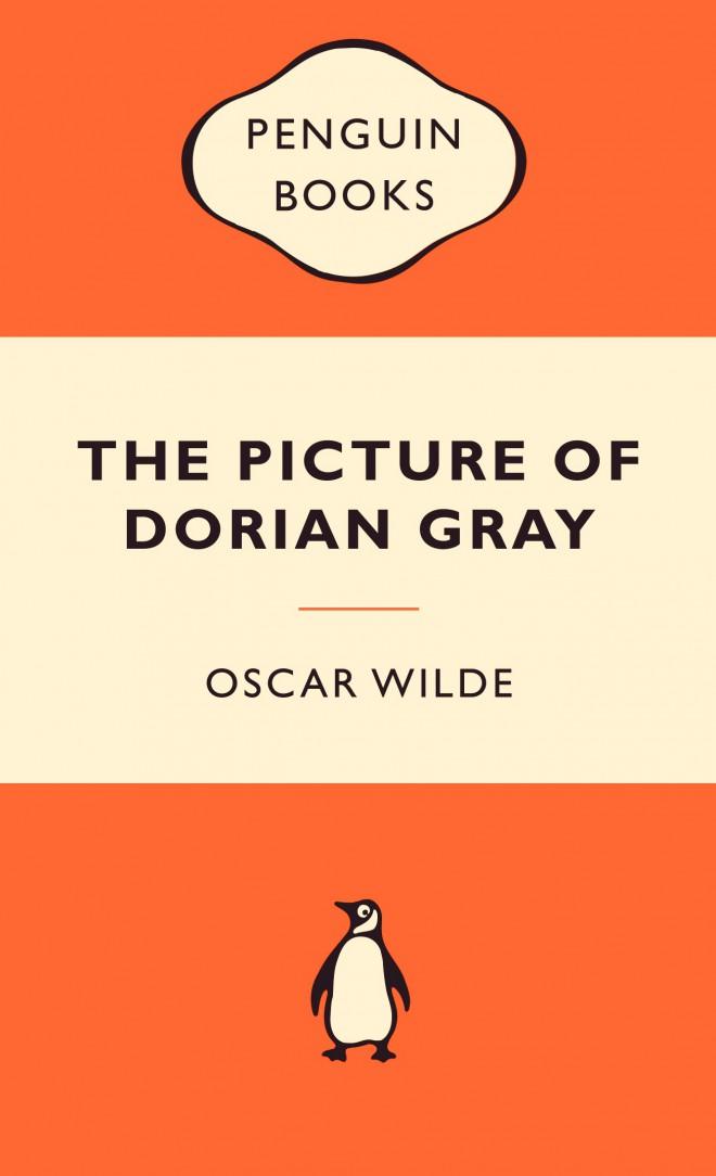 the self destructional love of oneself in oscar wildes picture of dorian gray and the myth of narcis I love me a good bio pic inspirational quotations and oscar wilde a complex picture of associations between two host mussels and.