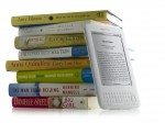 Amazon-Kindle-and-books-