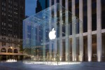 Apple Store Main Image