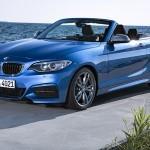 BMW-2-Series-Convertible-M235i-04