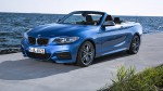 BMW-2-Series-Convertible-M235i-04