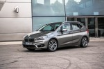BMW-serije-2-active-tourer-bmw2-35