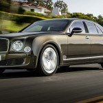 Bentley-Mulsanne-Speed-4