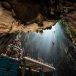 Batu jame v Maleziji