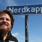 Ekipa Challenge4, na čelu z nemškim rekorderjem Rainerjem Zietlowom, namerava postaviti nov svetovni rekord in v desetih dneh prevoziti 17.752 kilometrov.