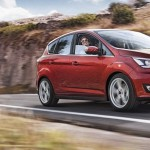 Ford-C-MAX-Grand-23