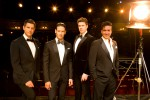 Il_Divo_Press_Shot_Stage_1