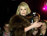 Joan_Rivers_Musto_Party_2010_Shankbone