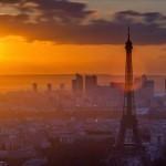 K1024_J'adore Paris  40.000 Fotos der französischen Cité in einem Timelapse-Video 2
