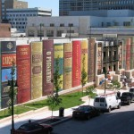 KC_library-Books-as-buildings 2