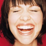Laughing-Woman4