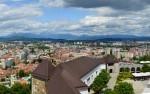 Ljubljana_Ljubljanski_Grad-Ljubljana_Castle_-Sever_North 2