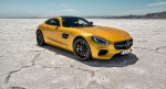Mercedes-AMG-GT-Carscoops53