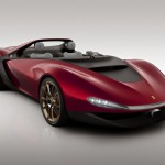 Pininfarina-Ferrari-Sergio-Window-Less-Concept-Supercar-02