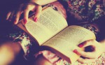 Top-Five-Bad-Reading-Habits-You-Should-Avoid-At-All-Costs