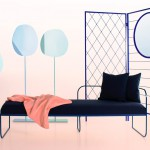 Vera-and-Kyte-Salone-2014-New-1