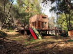 adventure-journal-weekend-cabin-mason-st-peter-topanga-california-04