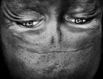 alienation-anelia-loubser-faces-flipped-upside-down-designboom-09
