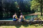 best10_damir_pani-Gorski kotar bike