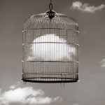 cloud-forced-perspective-optical-illusions-34