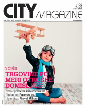 cover-188-citymagazine-issue