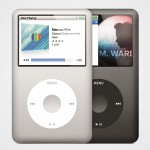 cover-ipod