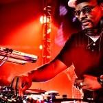 dj-jazzy-jeff-12_960x540