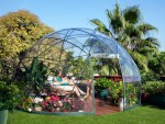 garden-igloo-geodesic-dome-5