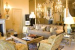Suite Coco Chanel Of The Hotel Ritz