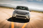 land-rover-disco-sport-04-1