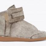 maison-martin-margiela-releases-kanye-wests-yeezus-tour-sneaker-1