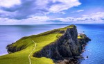neist_point_lighthouse__isle_of_skye__scotland_by_raiden316-d5tc64f