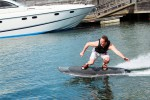 radinn-electric-wakeboard-1