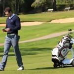 stewart-golf-x9-follow-trolley-1