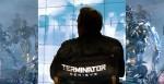 terminator-genisys-arnold-schwartenegger