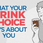 what-your-drink-choice-says-abou-1024x576