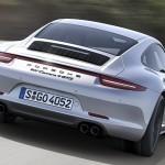 2015-Porsche-Carrera-GTS-13