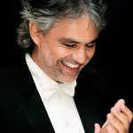 Andrea_Bocelli_O2_Dublin_2014_live_concert_date_confirmed_for_Friday_November_14th_buy_tickets_tenor_headline_show_with_orchestra_choir_irish_tour_announced_passione_studio_album_release_music_scene_irel