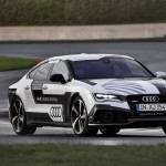 Audi-RS7-Piloted-Driving-Concept-2