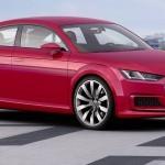 Audi-TT-Sportback-2