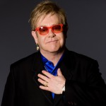 Elton-John-1024x683