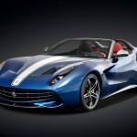 Ferrari-F60America_2015_1280x960_wallpaper_01