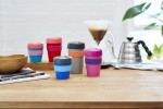 KeepCup Lifestyle 2