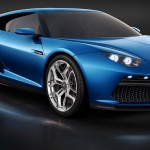 Lamborghini-Asterion-LPI910-4-12