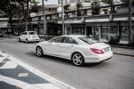Mercedes-Benz-CLS-350cdi-4matic-f-janmacarol-2