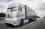 Mercedes-Future-Truck-2025-31