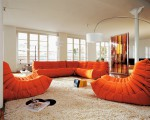 Method-Room-Roundup-2-Tang-Ligne-Roset-Togo-Sectional